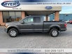 2020 Ford F-150 XLT SuperCab 6.5' Box 4WD for Sale in Elkton, VA
