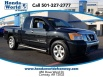 2008 Nissan Titan XE King Cab 2WD SWB (FFV) for Sale in Conway, AR
