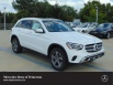 2020 Mercedes-Benz GLC GLC 300 SUV 4MATIC for Sale in Lawrenceville, NJ