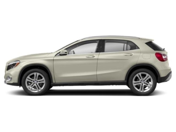 2020 Mercedes-Benz GLA in Lawrenceville, NJ