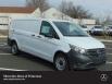 "2020 Mercedes-Benz Metris Cargo Van Standard Roof 135"" Wheelbase for Sale in Lawrenceville, NJ"