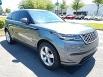 2018 Land Rover Range Rover Velar P250 S for Sale in Little Rock, AR