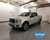 2019 Ford F-150 XL SuperCrew 5.5' Box 4WD for Sale in Blair, NE