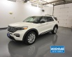 2020 Ford Explorer Limited 4WD for Sale in Blair, NE