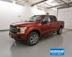 2019 Ford F-150 XLT SuperCrew 5.5' Box 4WD for Sale in Blair, NE