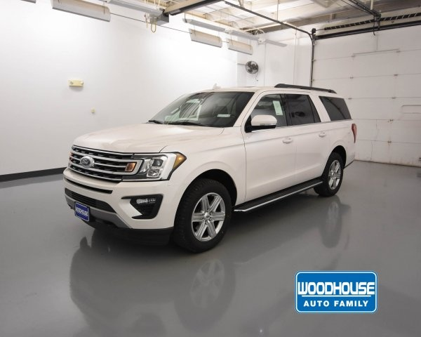 2019 Ford Expedition in Blair, NE