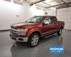 2019 Ford F-150 Lariat SuperCrew 5.5' Box 4WD for Sale in Blair, NE
