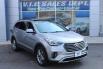 2017 Hyundai Santa Fe SE Ultimate 3.3L AWD for Sale in Valley Stream, NY