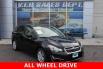 2016 Subaru Impreza 2.0i Premium Wagon CVT for Sale in Valley Stream, NY