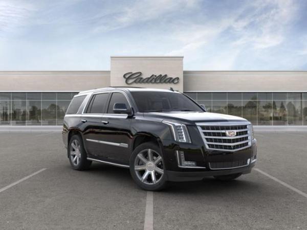 2020 Cadillac Escalade in Ellicott City, MD