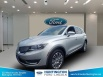 2018 Lincoln MKX Reserve AWD for Sale in Huntington, NY