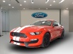 2019 Ford Mustang Shelby GT350 Fastback for Sale in Huntington, NY