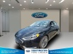 2018 Ford Fusion SE FWD for Sale in Huntington, NY