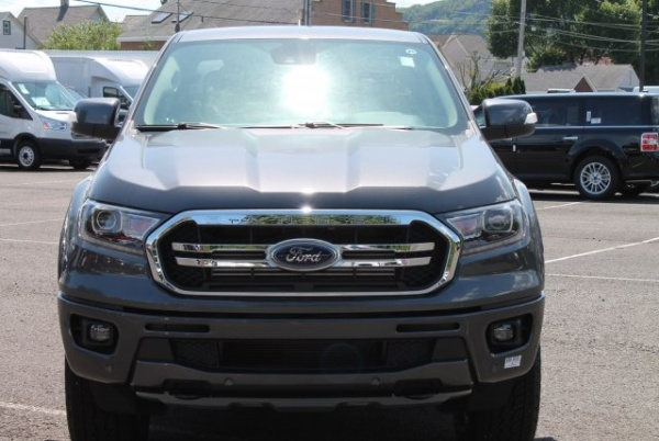 2019 Ford Ranger in West Haverstraw, NY