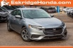 2019 Honda Insight LX for Sale in Oklahoma City, OK