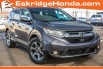 2019 Honda CR-V EX-L FWD for Sale in Oklahoma City, OK