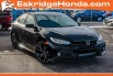 2019 Honda Civic Sport Touring Hatchback CVT for Sale in Oklahoma City, OK
