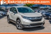 2019 Honda CR-V LX AWD for Sale in Oklahoma City, OK