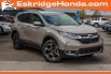 2019 Honda CR-V Touring AWD for Sale in Oklahoma City, OK