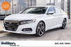 2020 Honda Accord Sport 2.0T Automatic for Sale in Oklahoma City, OK