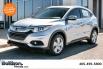 2019 Honda HR-V EX-L AWD for Sale in Oklahoma City, OK