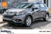 2020 Honda HR-V EX AWD for Sale in Oklahoma City, OK