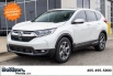 2019 Honda CR-V EX FWD for Sale in Oklahoma City, OK