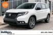 2020 Honda Passport EX-L FWD for Sale in Oklahoma City, OK
