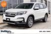 2020 Honda Pilot EX-L FWD for Sale in Oklahoma City, OK