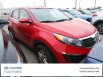 2011 Kia Sportage LX FWD Automatic for Sale in Tulsa, OK