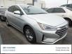 2020 Hyundai Elantra SEL 2.0L CVT for Sale in Tulsa, OK
