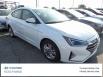 2020 Hyundai Elantra Value Edition 2.0L CVT for Sale in Tulsa, OK