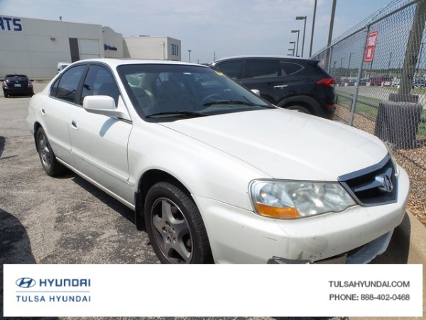 50 Best Used Acura TL 3 2 for Sale, Savings from $3,399