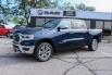 "2019 Ram 1500 Longhorn Crew Cab 5'7"" Box 4WD for Sale in Broken Arrow, OK"