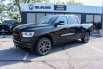 "2019 Ram 1500 Laramie Crew Cab 5'7"" Box 4WD for Sale in Broken Arrow, OK"