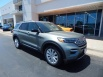 2020 Ford Explorer Limited 4WD for Sale in YUKON, OK