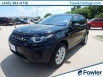 2017 Land Rover Discovery Sport SE for Sale in Oklahoma City, OK