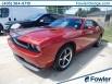 2010 Dodge Challenger SE for Sale in Oklahoma City, OK