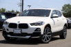 2020 BMW X2 xDrive28i AWD for Sale in Sterling, VA