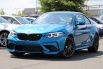 2020 BMW M2 Competition for Sale in Sterling, VA