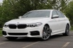 2019 BMW 5 Series 530i xDrive AWD for Sale in Sterling, VA