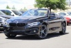 2020 BMW 4 Series 430i xDrive Convertible for Sale in Sterling, VA