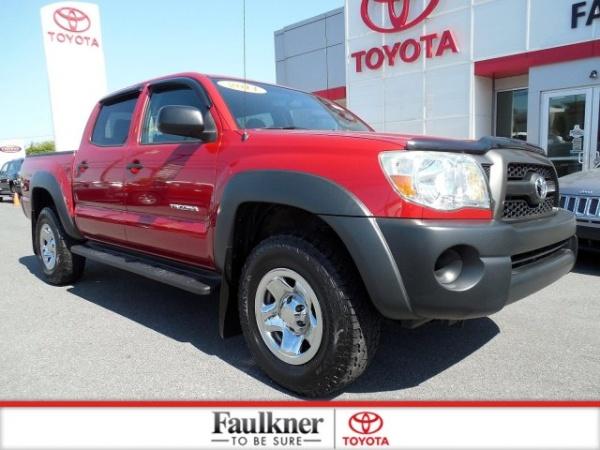Toyota Used Cars Harrisburg Pa
