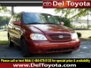 2004 Kia Sedona LX for Sale in Thorndale, PA