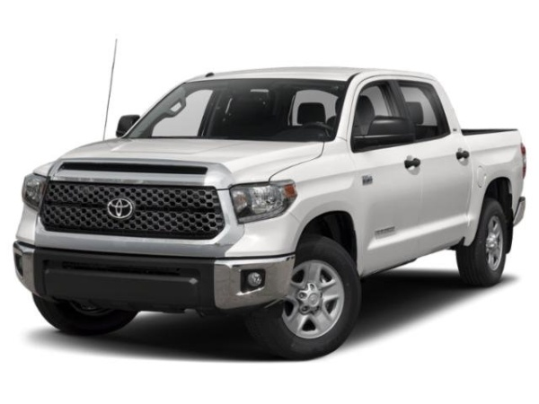 2020 Toyota Tundra in Thorndale, PA