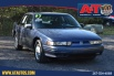 1997 Oldsmobile Cutlass Supreme 4dr Sedan Series I - R7A for Sale in SELLERSVILLE, PA