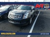 2013 Cadillac SRX Luxury Collection FWD for Sale in Sellersville, PA