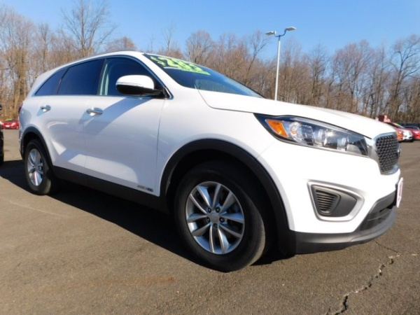 2017 Kia Sorento in Warrington, PA