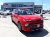 2020 Kia Soul GT-Line IVT for Sale in KATY, TX
