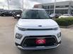 2020 Kia Soul X-Line IVT for Sale in KATY, TX